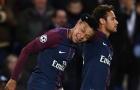 Điểm tin tối 17/09: Neymar hoặc Mbappe ra đi; M.U giật thương vụ đắt nhất lịch sử?