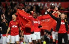 Ferdinand chỉ ra 2 cái tên Van Gaal không nên bán tại M.U
