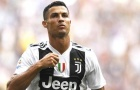 Giải cơn khát bàn thắng, Ronaldo nói lời thật lòng về Real