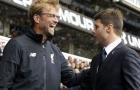 Liverpool tự tin đánh bại Tottenham trong thương vụ mua sao trẻ Serie A