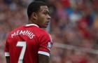 Rooney tiết lộ lý do SỐC khiến Depay thất bại tại Man Utd