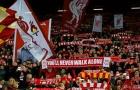 3 lí do sẽ giúp Liverpool sẽ đả bại PSG: Tin vào điểm tựa Anfield