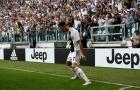 6 tân binh được chờ đợi nhất loạt trận đầu tiên Champions League