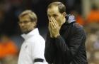 ĐÂY, 'bài' duy nhất có thể giúp PSG đả bại Liverpool