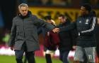 NÓNG: Mourinho muốn giữ lại 5 ngôi sao, bất ngờ với cái tên này