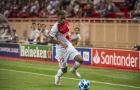 5 điểm nhấn AS Monaco 1-2 Atletico Madrid: Đại pháo thông nòng, Mbappe mới xuất hiện