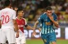 Thực dụng đến tàn nhẫn, Atletico Madrid đẩy Monaco chìm sâu trong khủng hoảng