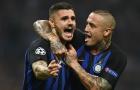 Icardi TIẾT LỘ  chìa khóa giúp Inter Milan lội ngược dòng trước Tottenham