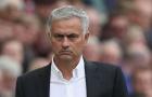 Mourinho thừa nhận sai, nhưng Man Utd có hồi sinh?