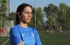 Nóng: Tây Ban Nha chấp nhận cầu thủ chuyển giới