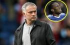 Chuyện chưa từng kể: Cầu thủ Chelsea khóc nức nở khi Mourinho ra đi