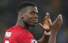 Ngoại hạng Anh coi chừng: Pogba đã 'vui trở lại'