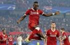 Sadio Mane thi đấu ích kỷ, Liverpool được gì?