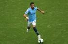 21h00 ngày 22/09, Cardiff vs Man City: Nhà vua trút giận