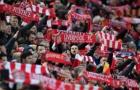 Liverpool đã có 'bản hợp đồng' của mùa giải