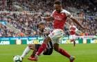22h00 ngày 23/09, Arsenal vs Everton: Pháo lại rền vang?