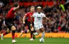 5 điểm nhấn Man United 1-1 Wolves: Quân bài đáng sợ; Niềm an ủi duy nhất