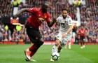 Chấm điểm Man United trận Wolves: Quỷ đỏ chấp 3 người