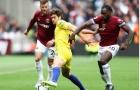 Chỉ 1 trận hòa, fan Liverpool đã gạch tên Chelsea khỏi cuộc đua