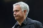 Mourinho nói gì khi mục tiêu của Man Utd chơi quá hay... trong màu áo Wolves