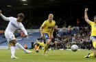 Sau tất cả, Leeds United của Bielsa đã sụp đổ