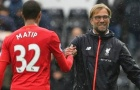 5 cái nhất tại vòng 6 Premier League: Liverpool mạnh càng thêm mạnh