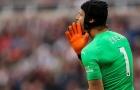 'Arsenal đã quên công thức để vô địch Premier League'
