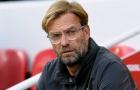 Liverpool là đội bóng hiếm hoi có thể tự giải quyết được tất cả vấn đề của mình