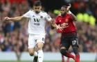 Man Utd vừa lia tới, Wolves hét giá hơn 100 triệu cho 'bộ não' của mình