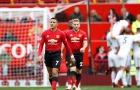 """Những chuyện """"khó tin"""" sau 6 vòng đấu đầu tiên của Premier League"""
