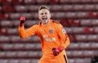 NÓNG: Man Utd 'ngầm' thử việc cựu sao mai Newcastle United