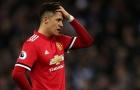 Pogba TIẾT LỘ lý do Sanchez tụt dốc không phanh tại M.U
