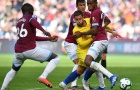 West Ham mách nước cho Liverpool 'bắt chết' Hazard