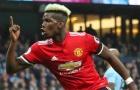 'Pogba tự cho mình là nhân vật chính ở Man Utd'