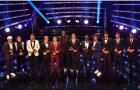 Đội hình xuất sắc nhất năm của FIFA: Bất ngờ mang tên Salah!
