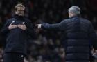 Liverpool phải vô địch để cho Man United thấy họ đã sai lầm như thế nào