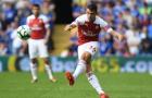 01h45 ngày 27/09, Arsenal vs Brentford: Cơ hội 'tập bắn'