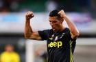 02h00 ngày 27/09, Juventus vs Bologna: Biến thất vọng thành động lực