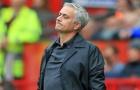 Thua thảm, Mourinho chỉ ra điều Man Utd đã sai trước Derby