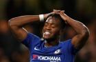 Fan Chelsea chỉ ra cái tên xuất sắc hơn Giroud và Morata cộng lại