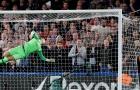 10 khoảnh khắc ấn tượng nhất vòng 7 Premier League: Làm nền cho người cũ