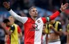 Cựu sao Man Utd tái hiện siêu phẩm đá phạt và nhận thẻ đỏ trực tiếp