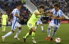 Đây, điều Messi e ngại nhất trước trận đấu gặp Tottenham