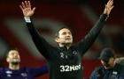 Lampard nói gì khi chuẩn bị cầm quân chống lại Chelsea?