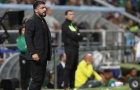 Serie A đêm qua: Đời thay đổi khi Gennaro Gattuso thay đổi