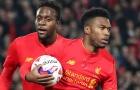 Vừa đả bại Man Utd, West Ham liền nhắm tăng cường hàng công bằng sao Liverpool