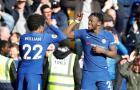 'Bom xịt' 35 triệu euro của Chelsea ra quyết định quan trọng về tương lai