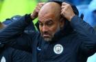 Pep Guardiola: 'Man City phải vượt qua 5 trận chung kết Champions League'