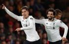 'Không phải Salah, đây mới là cầu thủ nguy hiểm nhất của Liverpool'