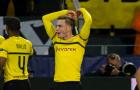 Chấm điểm Dortmund trận Monaco: 'Thần tài' 20 tuổi